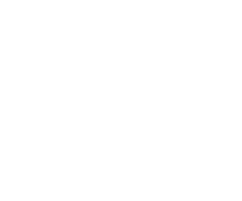 Cloud Provisioned Load Testing
