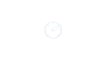 Mobile Performance Testing