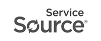 Service Source